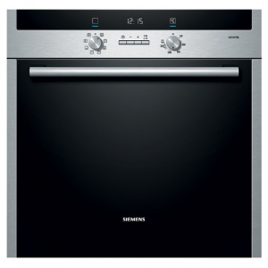 Духовой шкаф Siemens HB23GB541R preview 1