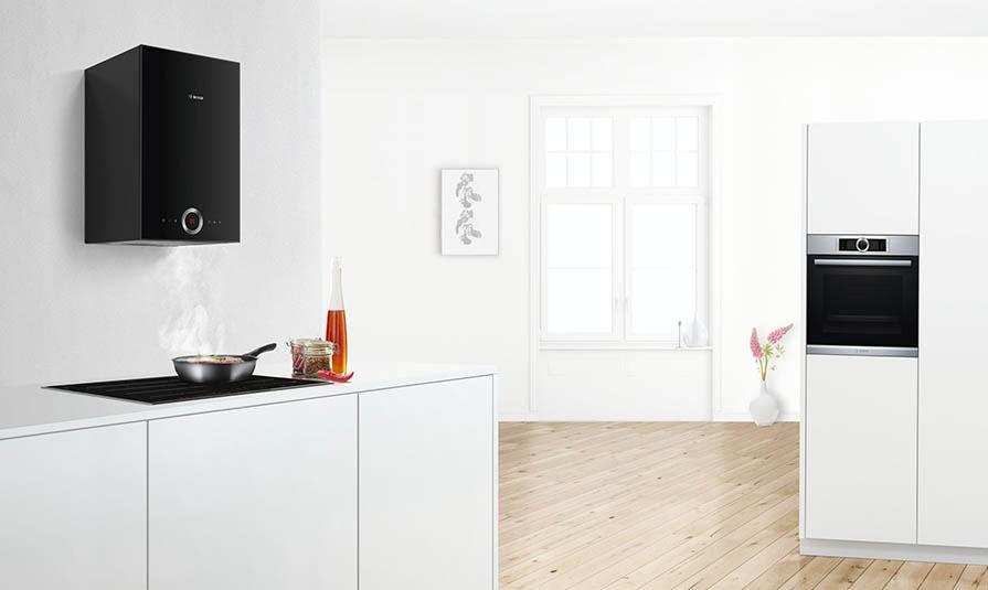 6a3e785a14da0 Бытовая техника Bosch - купить у официального дилера, бесплатная ...