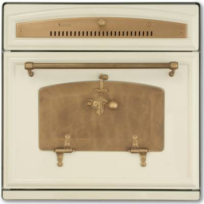������� ���� Restart ELF003 Antique white � ��������-�������� Hausdorf.ru