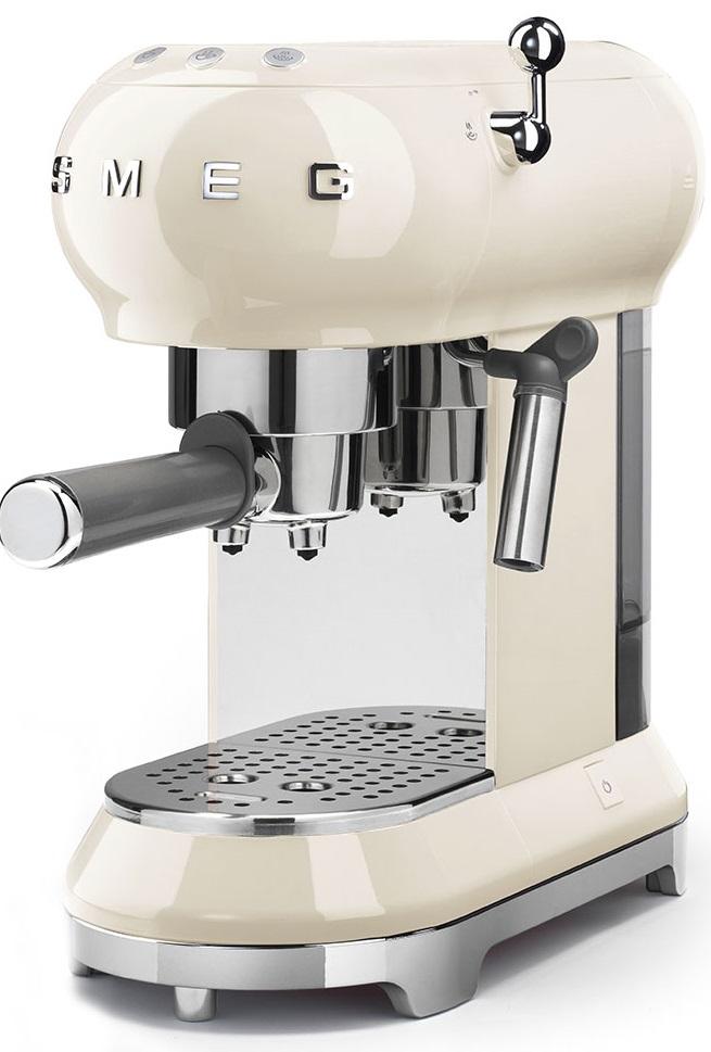 3992831ff9c74 Маленькие кофемашины - цены официального дилера, отзывы и ...