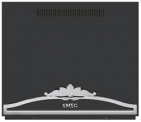 �������� ������ Smeg KIT1CC9AS