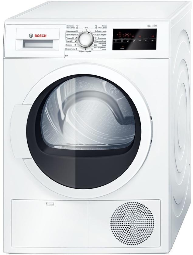 стиральная машина miele novotronic w 832 инструкция
