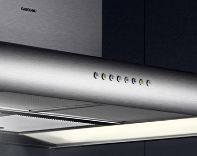 Вытяжка Gaggenau AI 280-120 preview 5