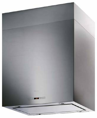 ������� Faber Cubia Isola EG8 X A90 Active � ��������-�������� Hausdorf.ru