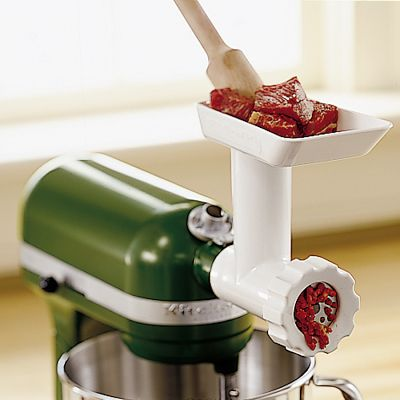 Диск-терка KitchenAid FVSFGA preview 4