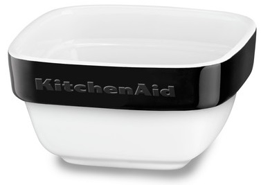 Рамекины KitchenAid KBLR04RMOB (preview 2)