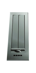Вытяжка Falmec Piano Single Inlet в интернет-магазине Hausdorf.ru