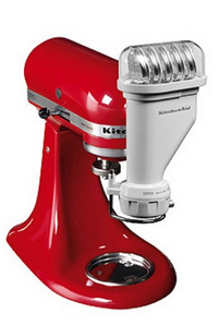 �������-����� KitchenAid 5KPEXTA