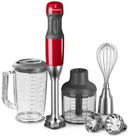 Блендер KitchenAid 5KHB2571EER фото