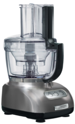 KitchenAid 5KFPM775EPM
