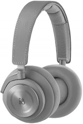 Наушники Bang & Olufsen BeoPlay H7 Cenere Grey фото