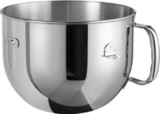 Чаша Kitchen Aid 5KR7SB