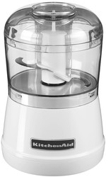 KitchenAid 5KFC3515EWH