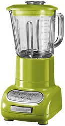 Блендер KitchenAid 5KSB5553EGA фото