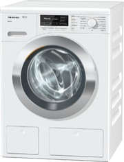 ���������� ������ Miele WKG 120 WPS ChromeEdition