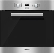 Miele H2461B EDST/CLST сталь CleanSteel