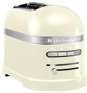 Тостер KitchenAid Artisan 5KMT2204EAC фото