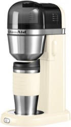 Кофеварка KitchenAid 5KCM0402EAC