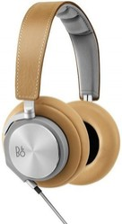 Наушники Bang & Olufsen BeoPlay H6 Natural Leather фото