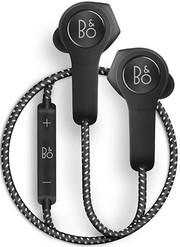 Наушники Bang & Olufsen BeoPlay H5 Black фото