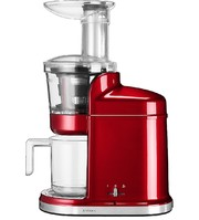Cоковыжималка KitchenAid Artisan 5KVJ0111ECA фото