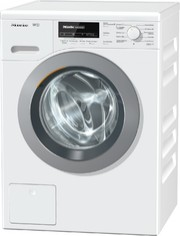 ���������� ������ Miele WKB120WPS CHROMEEDITION