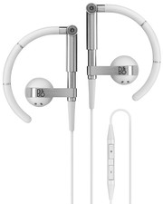 Наушники Bang & Olufsen Earphones & Earset 3I White фото