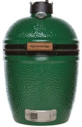 Гриль Big Green Egg Small фото