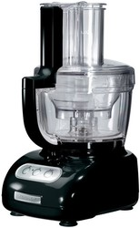 KitchenAid KFPM770EOB