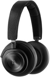 Наушники Bang & Olufsen BeoPlay H7 Black фото
