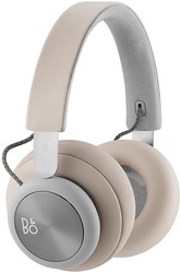 Наушники Bang & Olufsen BeoPlay H4 Sang Grey фото