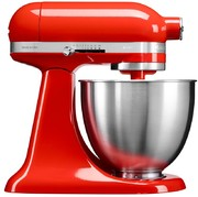 Миксер KitchenAid 5KSM3311XEHT фото