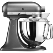 Миксер KitchenAid 5KSM175PSEMS фото