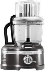 KitchenAid 5KFP1644EMS