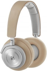 Наушники Bang & Olufsen BeoPlay H7 Natural фото