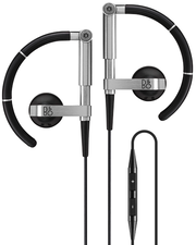 Наушники Bang & Olufsen Earphones & Earset 3I Black фото