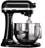 Миксер KitchenAid 5KSM7580XEOB фото