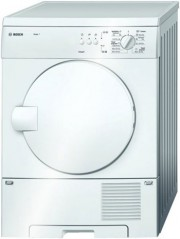 Bosch WTC 84101BY