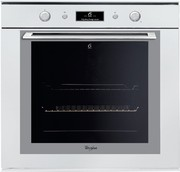 Whirlpool AKZM 7540 WH