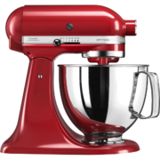 Миксер KitchenAid 5KSM125EER фото