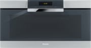Miele H 5981 BP (Ice)