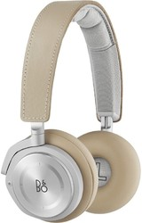 Наушники Bang & Olufsen BeoPlay H8 Natural фото