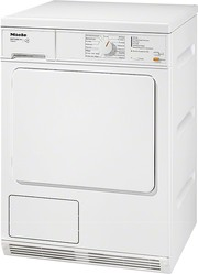 Miele T 8812 C Edition 111