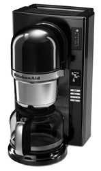 Кофеварка Kitchen Aid 5KCM0802EOB