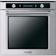 KitchenAid KOTSP 60602