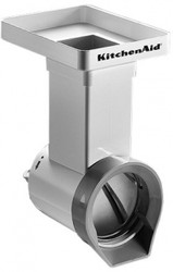 Насадка KitchenAid MVSA