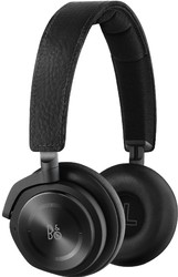 Наушники Bang & Olufsen BeoPlay H8 Black фото