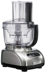 KitchenAid 5KFPM776ENK