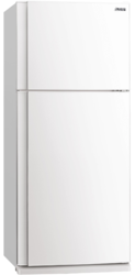 Холодильник Mitsubishi Electric MR-FR62K-W-R фото