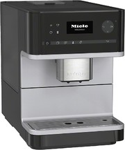 Miele CM6110 OBSW